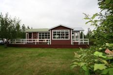 Maison de vacances 840789 pour 2 personnes , Grímsnes