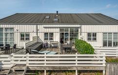 Appartamento 840850 per 6 persone in Øerne