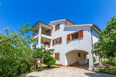 Holiday apartment 840889 for 5 persons in Pula