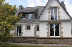 Holiday home 840992 for 12 persons in Landévant