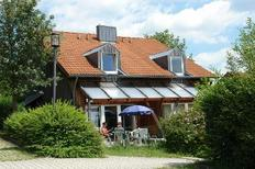 Holiday home 841054 for 5 persons in Zandt