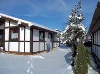 Ferienhaus 841081 für 5 Personen in Öfingen