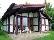 Ferienhaus 841083 für 4 Personen in Öfingen
