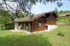 Ferienhaus 841179 für 6 Personen in Öfingen