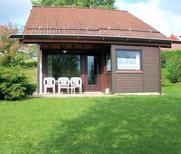 Ferienhaus 841183 für 5 Personen in Öfingen