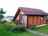 Ferienhaus 841186 für 4 Personen in Öfingen