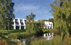 Appartamento 841187 per 4 persone in Helsingør