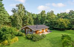 Maison de vacances 841188 pour 6 personnes , Stenstrup