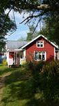 Holiday home 841240 for 6 persons in Mölltorp