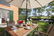 Holiday apartment 841282 for 6 persons in Rome – Appia Antica