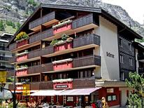 Holiday apartment 841299 for 6 persons in Zermatt