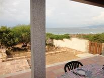 Holiday apartment 841329 for 4 persons in Sa Rocca Tunda