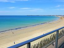 Holiday apartment 841332 for 6 persons in Saint-Malo