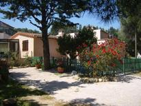 Holiday home 841350 for 5 persons in Argelès-sur-Mer