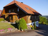 Ferielejlighed 841421 til 4 personer i Schömberg