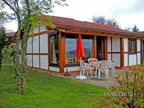 Ferienhaus 841432 für 6 Personen in Öfingen