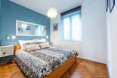 Appartement de vacances 841496 pour 5 personnes , Dubrovnik