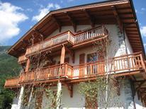 Ferienwohnung 841501 für 6 Personen in Chamonix-Mont-Blanc
