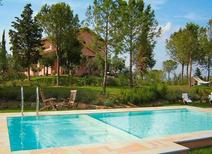 Holiday home 841566 for 18 persons in Rispescia