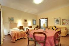 Holiday apartment 841615 for 6 persons in Florence