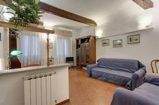 Holiday apartment 841617 for 6 persons in Florence