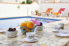 Maison de vacances 841626 pour 6 personnes , Vinaròs