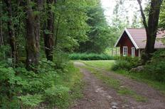 Dom wakacyjny 841640 dla 7 osoby w Sexdrega
