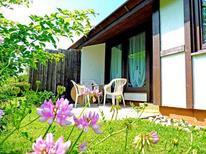 Ferienhaus 841723 für 4 Personen in Öfingen