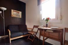 Semesterlägenhet 841730 för 4 personer i Barcelona-Eixample