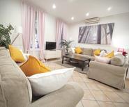 Studio 841735 voor 9 personen in Barcelona-Les Corts