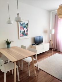 Appartamento 841742 per 6 persone in Barcelona-Les Corts