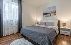 Ferienhaus 841752 für 8 Personen in Vrecari