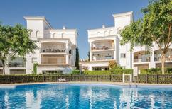 Holiday apartment 841892 for 4 persons in La Torre Golf Resort