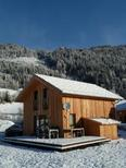 Holiday home 841961 for 8 adults + 1 child in Murau