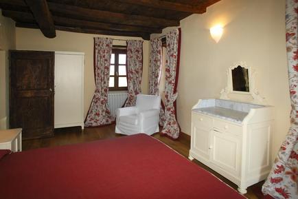Appartement de vacances 842056 pour 4 personnes , Ovada