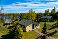 Villa 842141 per 6 persone in Bytow