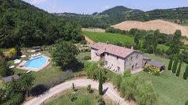 Ferienhaus 842172 für 14 Personen in Montepulciano