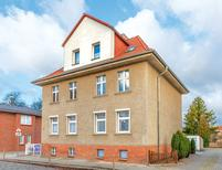 Holiday apartment 842365 for 6 persons in Stralsund