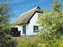 Holiday home 842368 for 6 persons in Ostseebad Wustrow