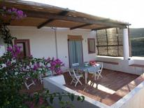 Holiday home 842402 for 2 persons in Khamma