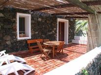 Holiday home 842404 for 4 persons in Khamma