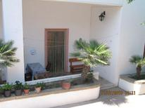 Holiday apartment 842434 for 2 persons in Khamma
