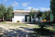 Ferienhaus 842498 für 6 Personen in Mattinata