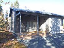 Ferienhaus 842542 für 8 Personen in Tahkolanranta