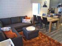 Ferienhaus 842545 für 8 Personen in Tahkolanranta