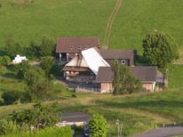 Appartamento 842607 per 6 persone in Schonach im Schwarzwald