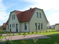 Vakantiehuis 842708 voor 10 personen in Wietzendorf