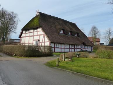 Appartamento 842715 per 6 persone in Wohlenberger Wiek