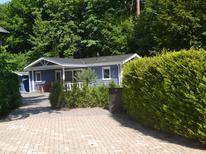 Vakantiehuis 842724 voor 4 personen in Rhenen