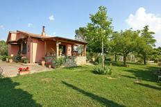 Holiday home 842988 for 6 persons in Sciano